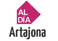 Artajona web