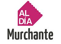 Murchante web